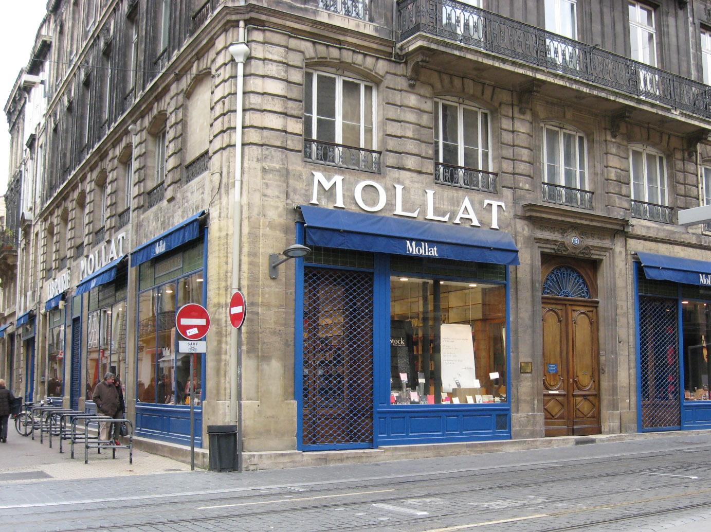librairie_mollat_bordeaux