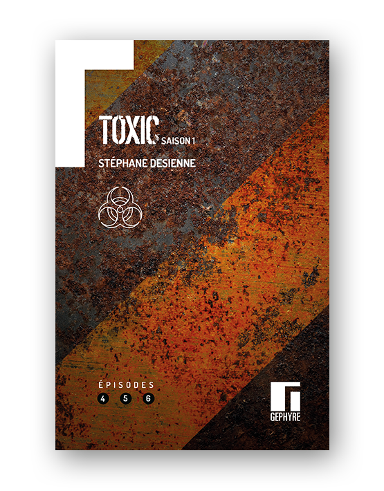 gephyre_toxic_saison1_volume2