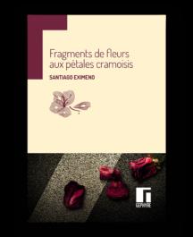Gephyre Eximeno Fragments de fleurs