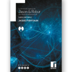 Jason et Robur - Intégrale Saison 1 - Jacques Fuentealba